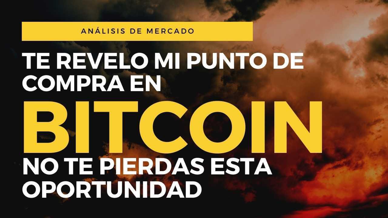 bitcoin punto de venta