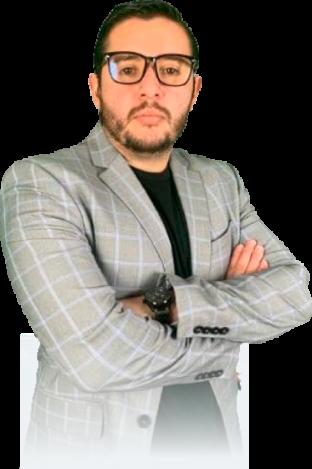 Daniel Pro Trading